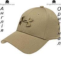 713f6a5389c Бейсболки и кепки Under Armour в Украине. Сравнить цены, купить ...