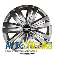 Ковпаки на колеса авто / колпаки на колеса авто SKS / SJS Chevrolet модельные R16