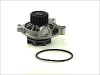 Водяная помпа  VW LT 2.5 TDI /  LT 2,4D / T4 2.5 Насос охлаждающей жидкости ФОЛЬКСВАГЕН ЛТ Т4