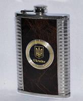 Мужской набор МН759-1