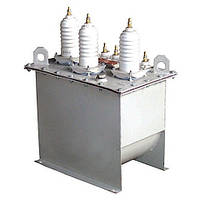 Трансформатор НАМИ-10 У1