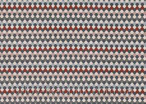Ткань интерьерная Oreta Arlyn Romo