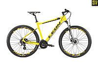 "Велосипед 27.5"" LEON XC 80 HDD 2019"