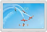 Планшет Lenovo Tab P10  LTE 4/64GB  White , фото 1