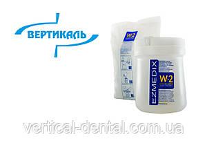 Серветки для дезінфекції - BREEZE WIPE W2