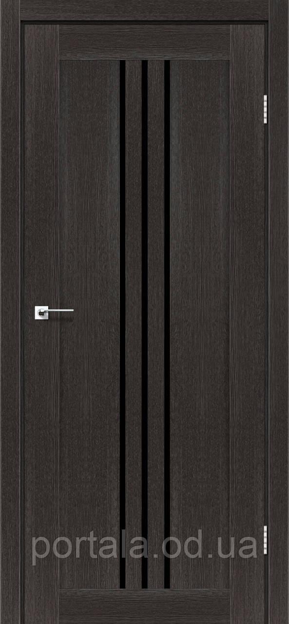 Дверное полотно Leador Verona