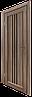 Дверное полотно Leador Verona, фото 5