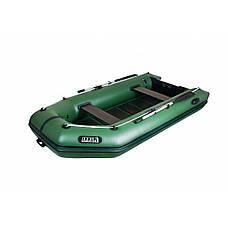 Лодка Ладья ЛТ-310М, фото 3