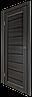 Дверне полотно Leador Neapol, фото 5