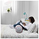 IKEA MOJLIGHET Подушка  (104.212.84), фото 2