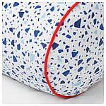 IKEA MOJLIGHET Подушка  (104.212.84), фото 4