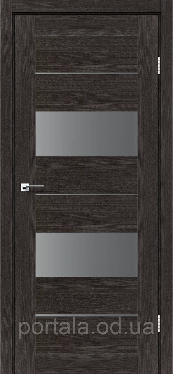 Дверное полотно Leador Canneli