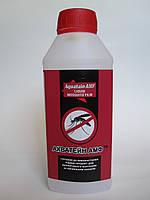 Акватейн АМФ, 500 мл, против комаров