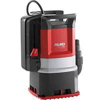 Насос занурювальний AL-KO Twin 14000 Premium