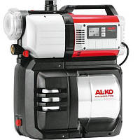 Насосна станція AL-KO HW 6000 FMS Premium