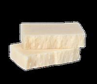 Натуральное Детское мыло 80г