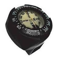 Наручный компас для дайвинга Sopras Sub