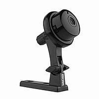 Мини вайфай IP камера Escam q6 видеоняня