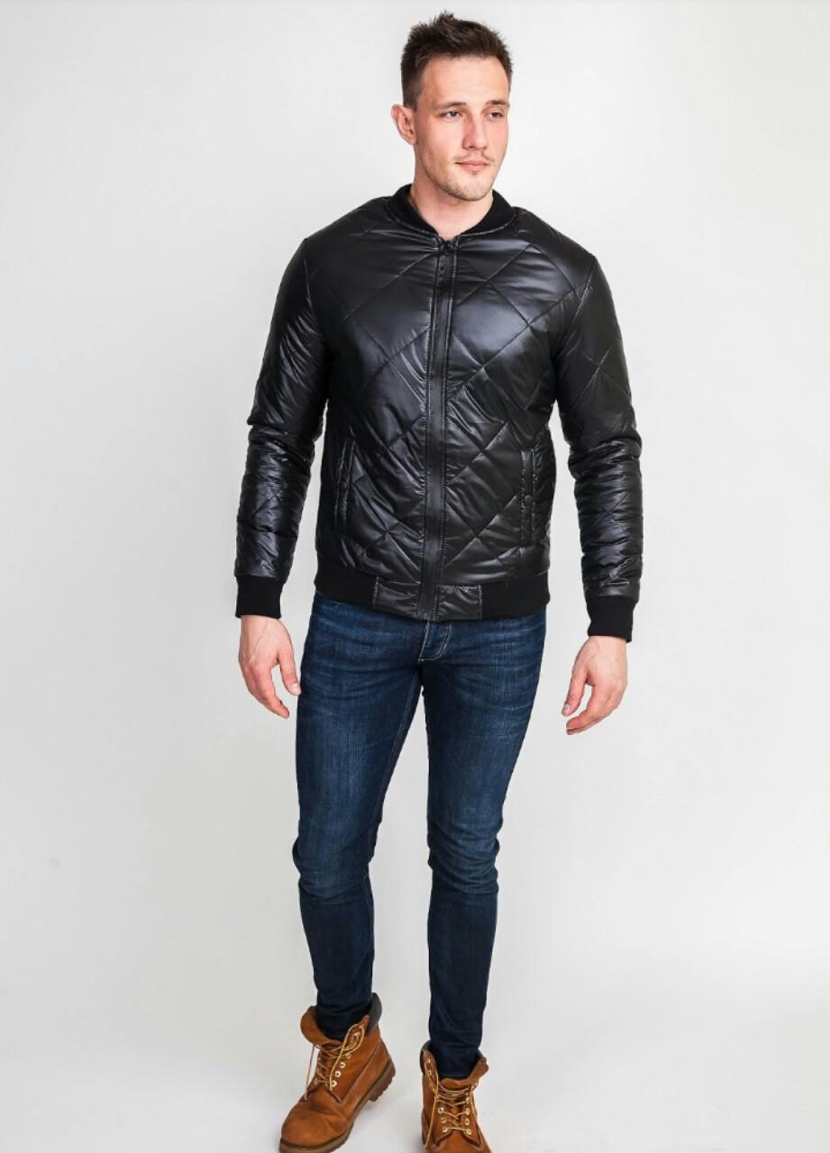 Мужская  курточка бомбер. Распродажа!!!!