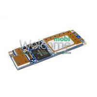 "Wi-fi и Bluetooth module for macbook air 13"" 2009"