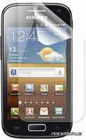 J&K защитная пленка для Samsung Galaxy Ace II i8160