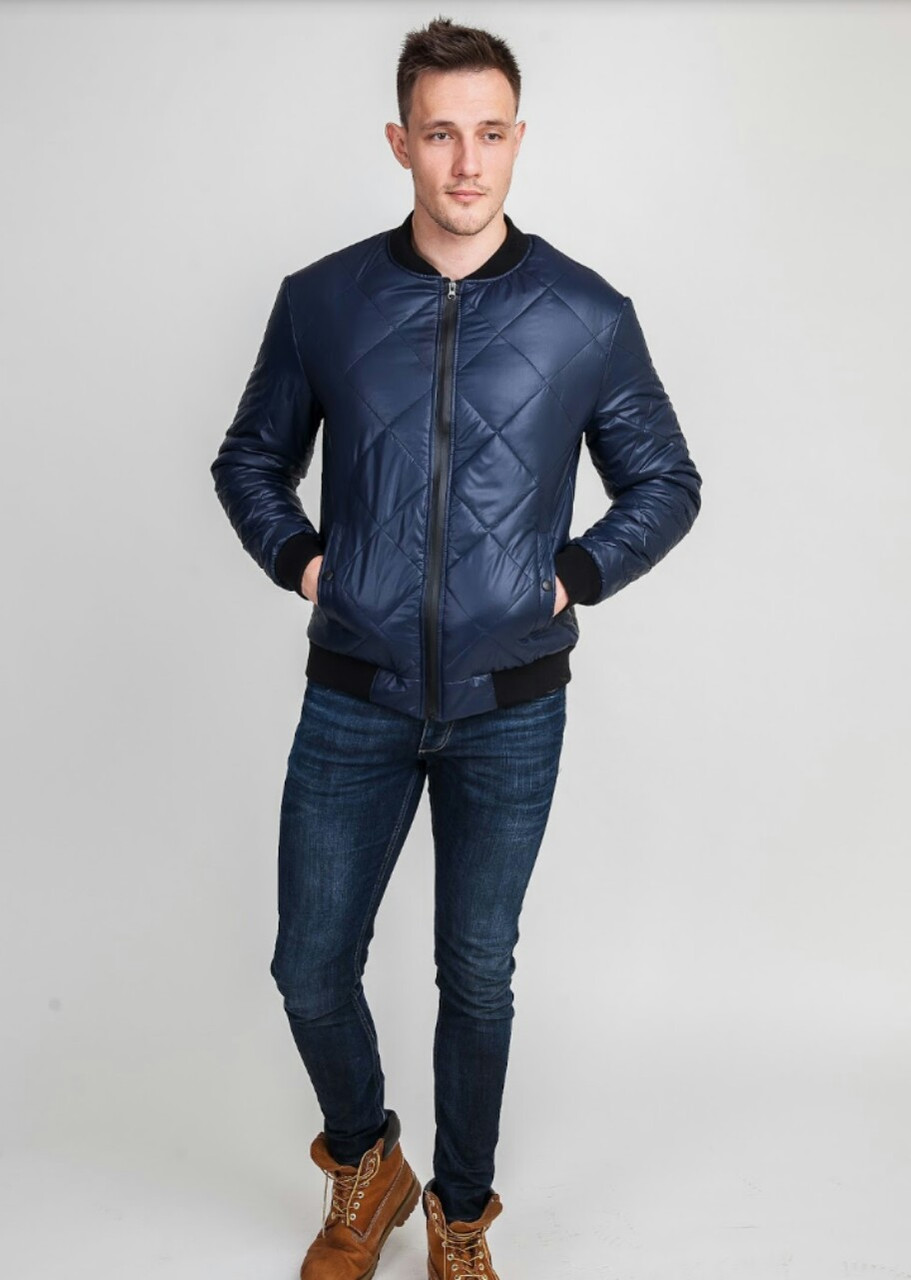 Чоловіча курточка бомбер. Розпродаж!!!!