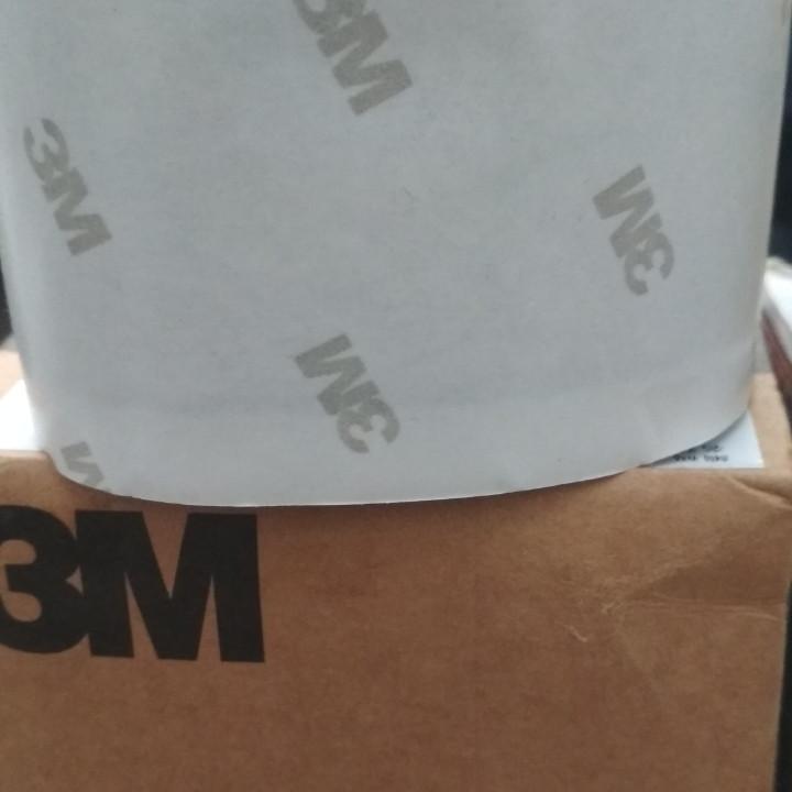 "Гидроизаляция сырая резина ""3М"""