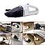 Автопылесос Vacuum Cleaner 12В Портативный вакуумный автомобильный, пылесос для авто, фото 2