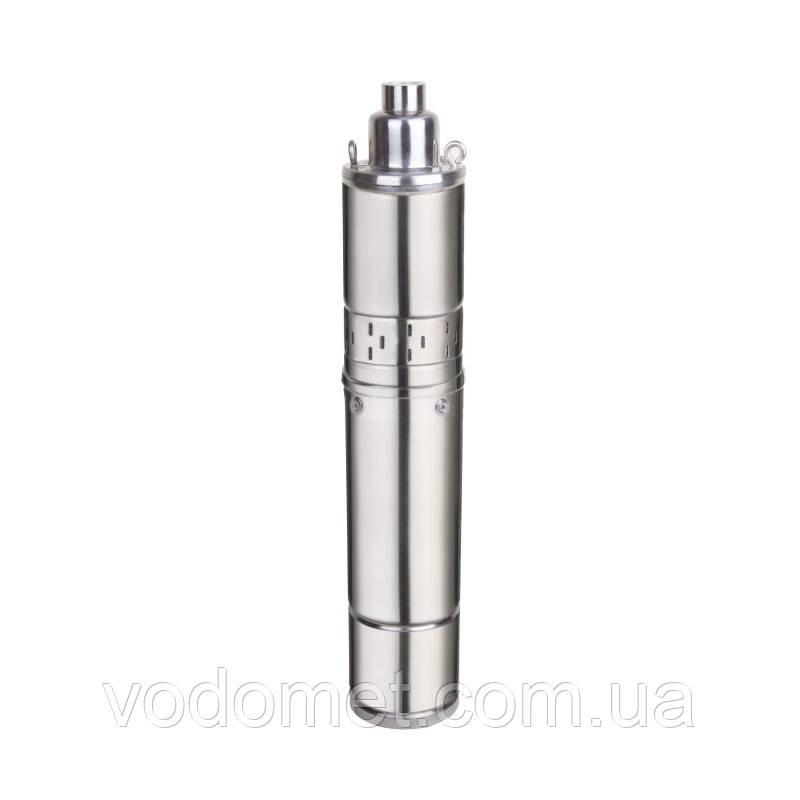 Насос погружной шнековый TAIFU 4QGD 2-100 ( 0,75 кВт )