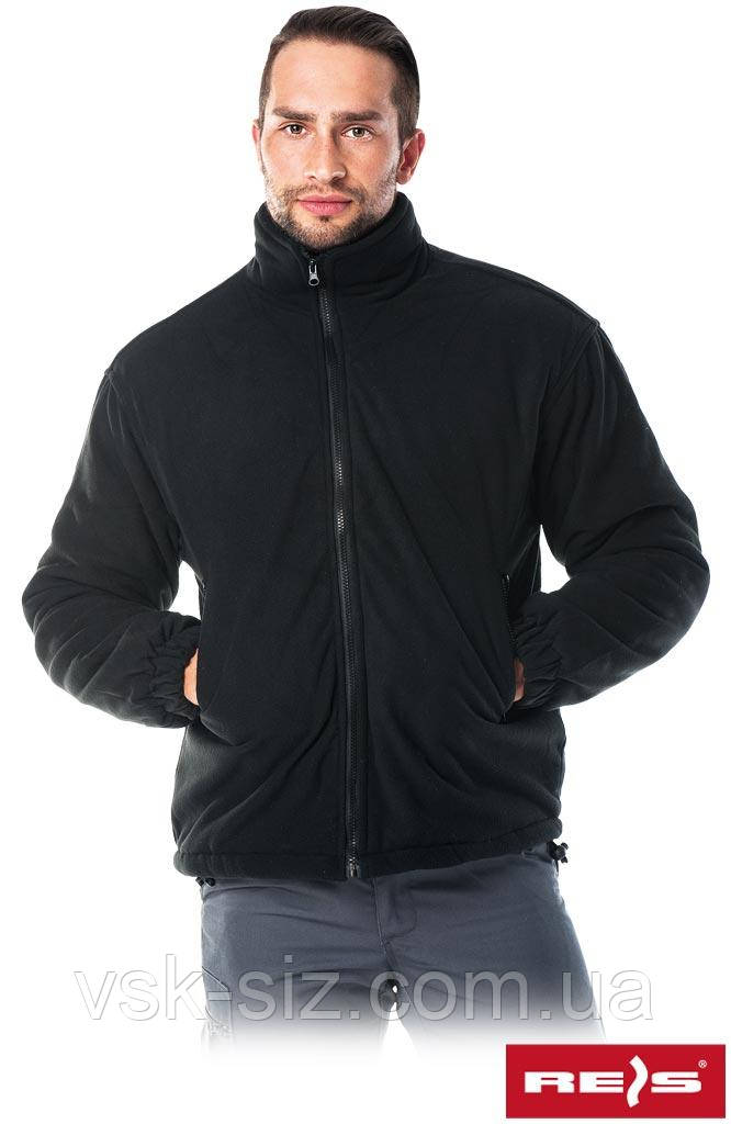 Куртка утепленная REIS POL-POLAREX
