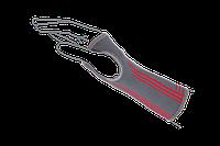 Бандаж на лучезапястный сустав вязанный эластичный R8102