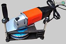 Электрический штроборез AGP CS150 (1,5 кВт)