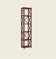 Этажерка деревянная Е-6