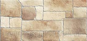 Плитка для стены Cersanit Perseo beige 29,8х59,8