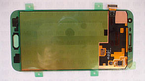 Дисплей с сенсором Samsung J400 Galaxy J4 2018 серый/gray, GH97-21915C, фото 2