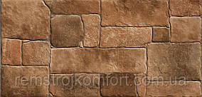 Плитка для стены Cersanit Perseo brown 29,8х59,8