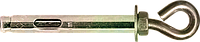 Анкер REDIBOLT 8 * 60 M6 с кольцом METALVIS (92F1O000092F10860O)