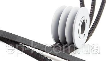 Ремень клиновой  SPA-1150, фото 2