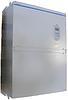 Частотный преобразователь Fe P-type 110 кВт