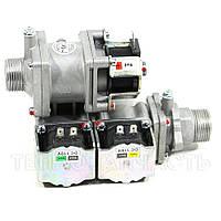 Газовый клапан Rocterm D 30101. DC 110 V.