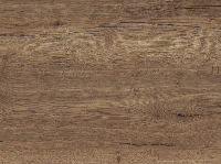 ПФ 4100x600x38 H1181 ST37 R1,5 Дуб Галифакс табак (Egger)(Feelwood)