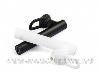 Bluetooth-гарнитура XIAOMI Mi Bluetooth Headset White, фото 2