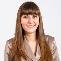 Адвокат Анна Пащенко стала членом комитета НААУ