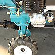 Культиватор Konner&Sohnen KS 13HP-1350BG (000001648), фото 2