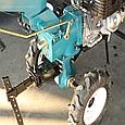 Культиватор Konner&Sohnen KS 13HP-1350BG (000001648), фото 7