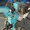 Культиватор Konner&Sohnen KS 13HP-1350BG (000001648), фото 6