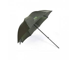 Зонт рибальський Feeder Concept LANCASTER (FC-10903)