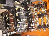 Блок-контакт к контактору КТ6033, КТ6043,КТ6053