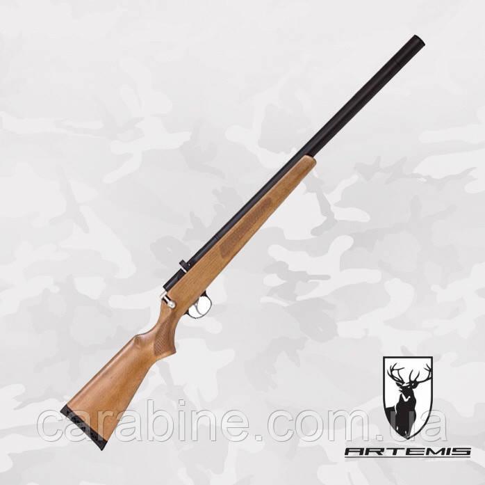 Пневматическая винтовка PCP Artemis M30