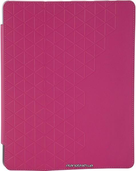 Чехол, сумка Case logic IFOL301PI Pink